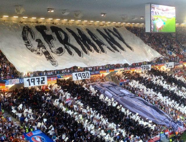 Bordeaux_Stadion2
