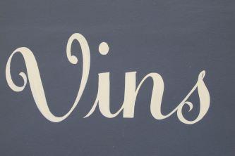 Nizza_Wein8