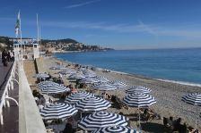 Nizza_Promenade5