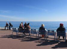 Nizza_Promenade7