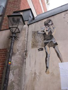 Paris_StreetArt13