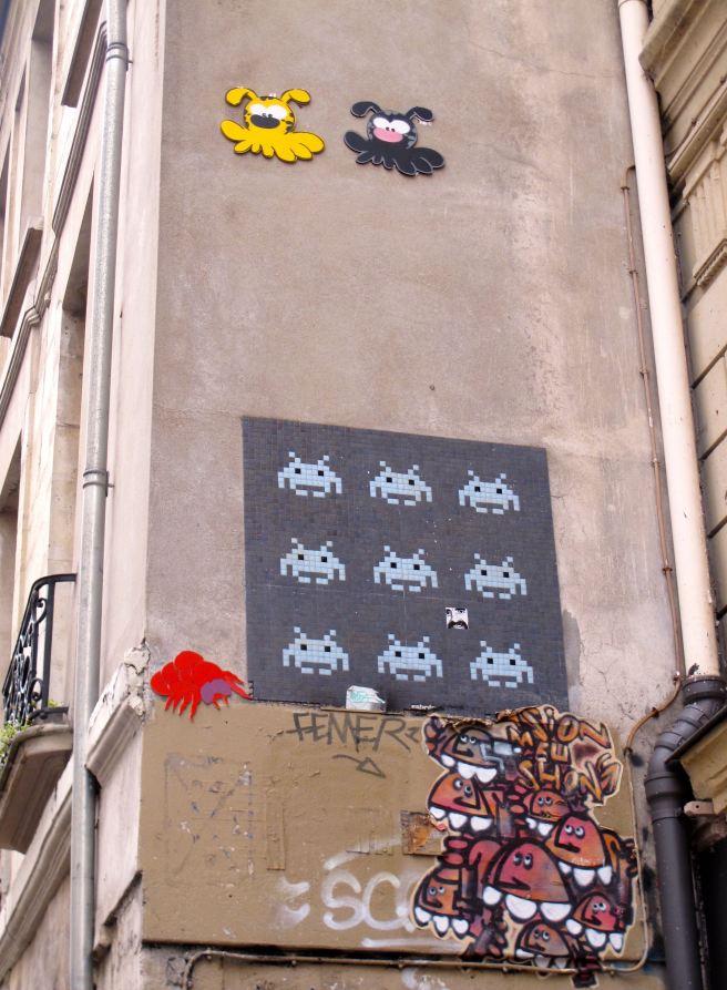 Paris_StreetArt15