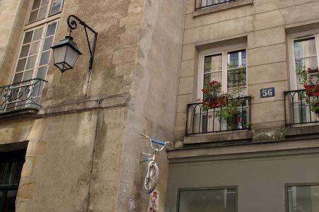Paris_StreetArt31