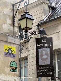 Paris_StreetArt9