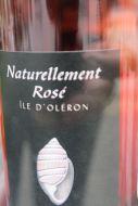 Rosé von der Insel – probierenswert!