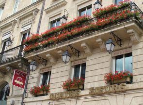 HotelBordeaux4