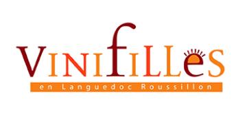 Vinifilles