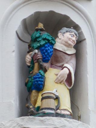 Wein_Pfalz_4