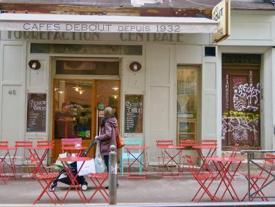 GK_Marseille_CafesDebout