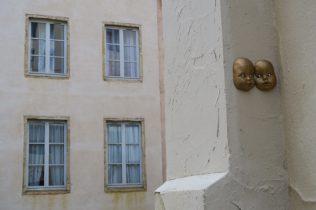 Lyon Croix-Rousse