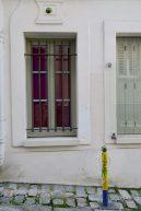 Intra LaRue Rue Piemontesi