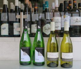 Bungertshof Weinverkauf