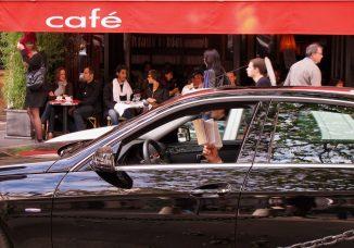 GK_Cafe_Kleinbuchstaben__4013