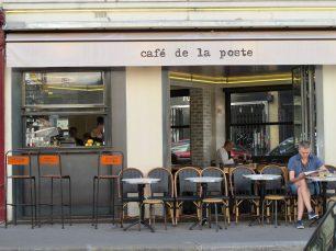 GK_Cafe_Kleinschreibung_6346
