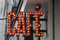 GK_Cafe_Leuchtschrift_2343