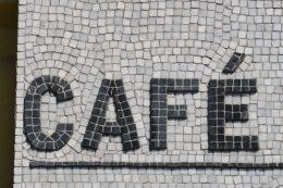 GK_Cafe_Mosaikschrift_Nizza_4232