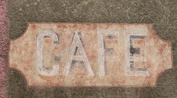 GK_Cafe_Versalien_1492