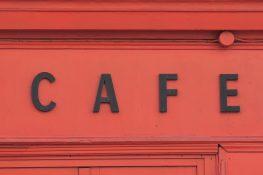 GK_Cafe_Versalien_3802