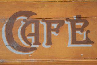 GK_Cafe_ausgefallen_1862