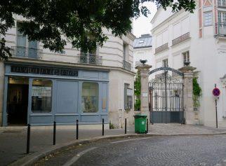 GK_Paris_Batignolles_2581