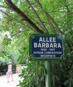 GK_Paris_Batignolles_2616