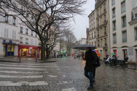 GK_Paris_Abbesses_1390