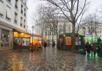GK_Paris_Abbesses_1402