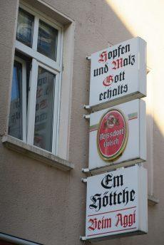 Typo Köln