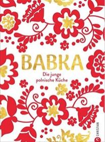 Cover Babka