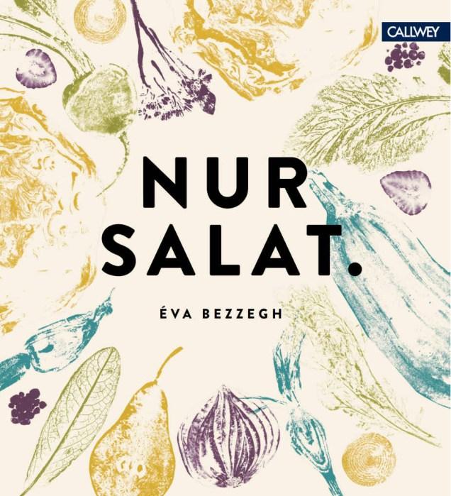 Nur Salat