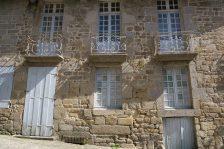 Bretagne Moncontour