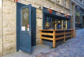 CafeBreizh_SaintMalo_4