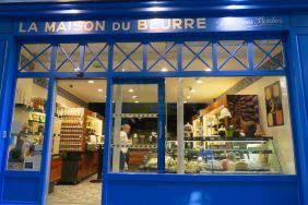 MaisonduBeurre_SaintMalo_2