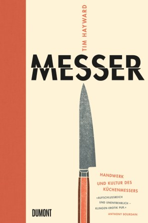 Messer_Hayward