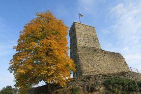 Pfalz_Wachenheim_3