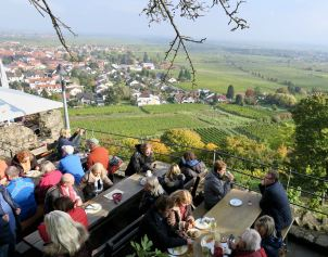 Pfalz_Wachenheim_6