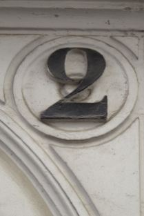 Ziffer2_Paris