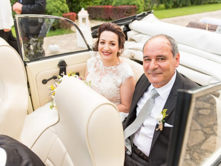 Reportage fotografia di Matrimonio Destination Wedding Castrovillari di Gabriele Tolisano