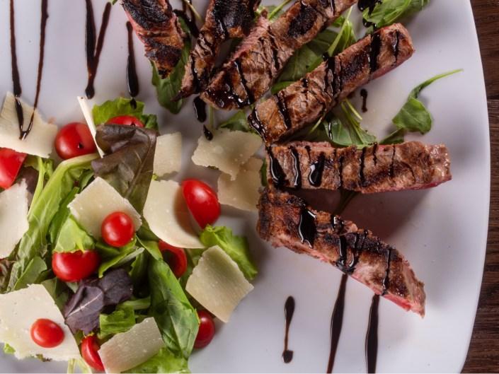 f35cae9f-8485-4fed-9900-31c2d144c0d6 Food/Fotografia di cibo