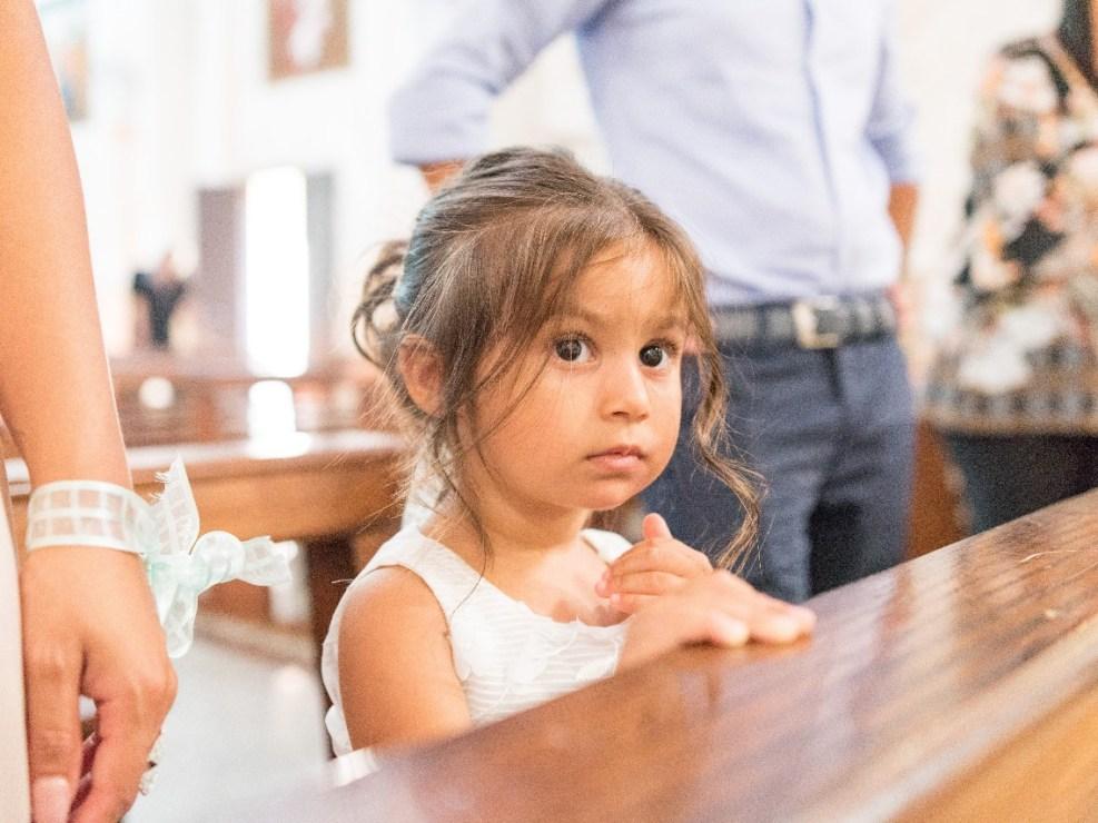 Bambina-Battesimo-Famiglia-27 Fotografo di Battesimo Cosenza Corigliano Rossano