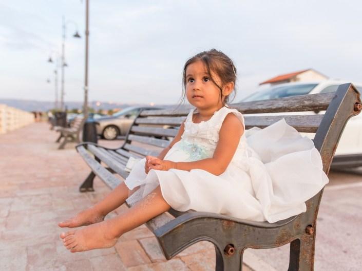 Bambina-Battesimo-Famiglia-44 Fotografo di Battesimo Cosenza Corigliano Rossano