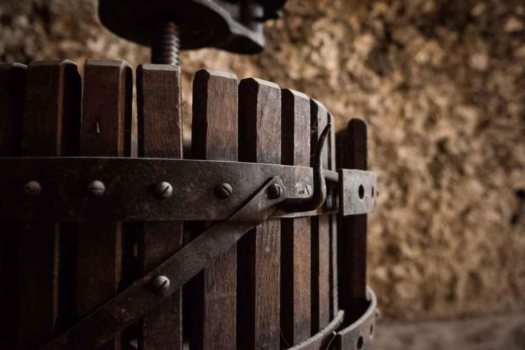 Fotografo-azienda-vini-maradei6-1024x684 Azienda agricola Maradei Saracena / Cosenza