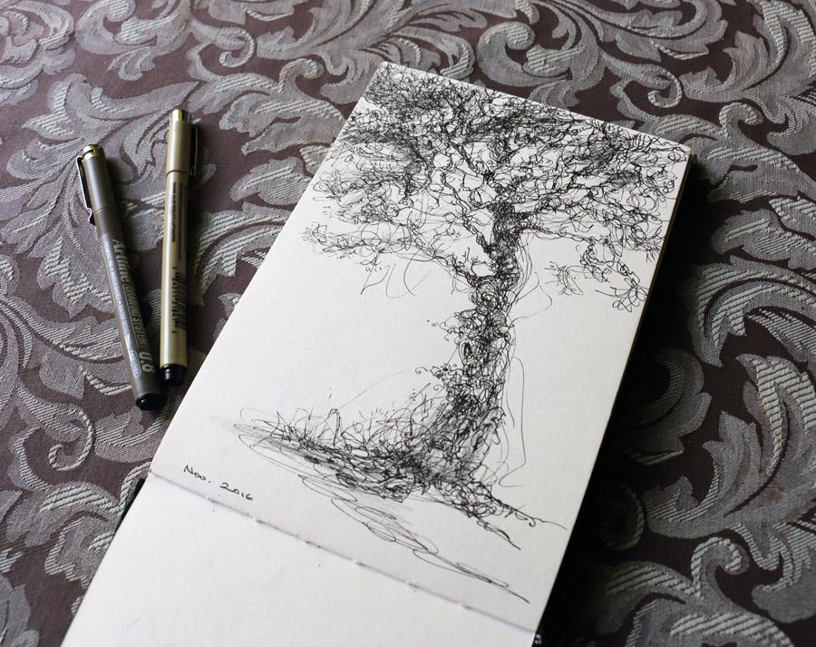 sketchbook-tree-01