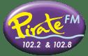 pirate-fm-logo-2