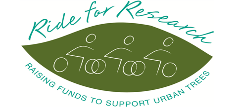 Ride for Research