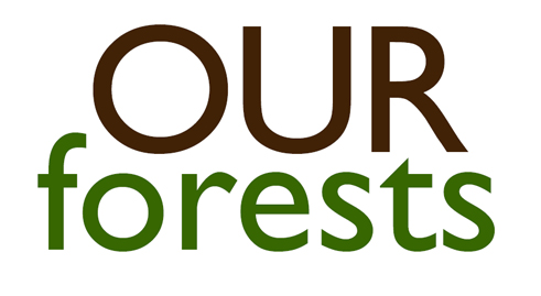 Our Forests