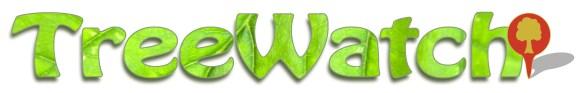 TreeWatch