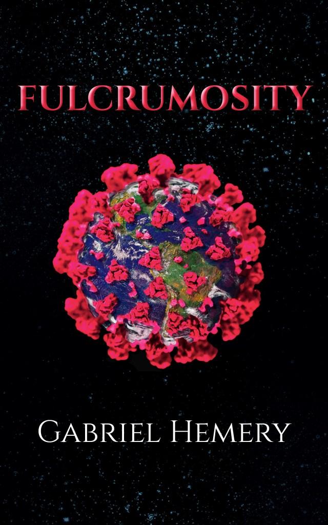 Fulcrumosity by Gabriel Hemery