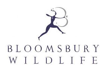 Bloomsbury Wildlife