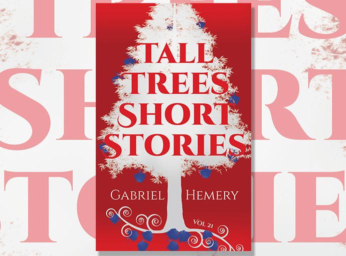 Tall Trees Short Stories Vol21